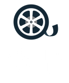 Kısa Film Okulu